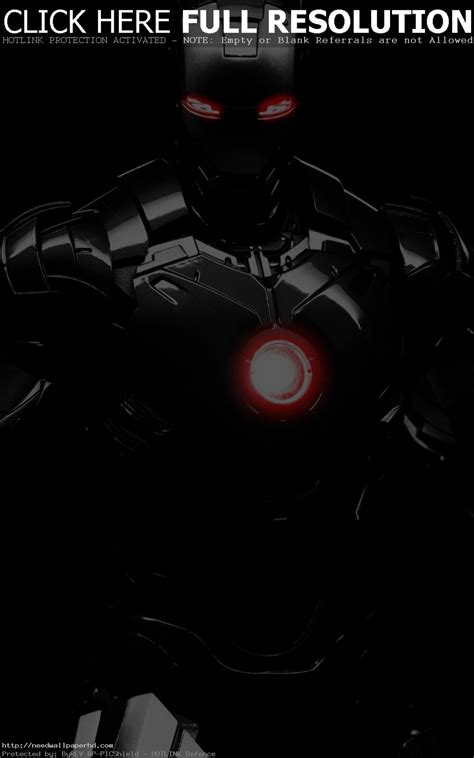 wallpaper android hd iron man wallpaper de iron man para android wallpaper hd gallery