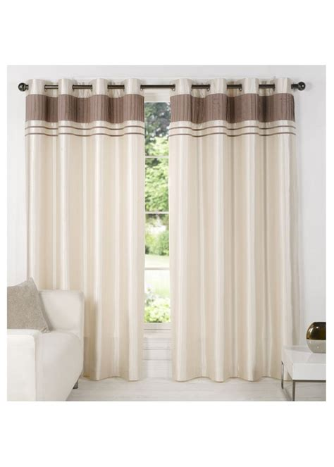 matalan curtains charlotte faux silk curtains matalan quot explorer