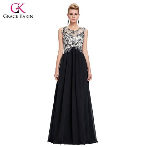 beaded tops for evening wear sale aliexpress buy 2017 lace evening dresses grace