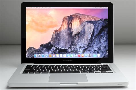 Laptop Apple Pro I5 apple macbook pro 13 inch intel i5 icomputer denver mac pc computer repair services and