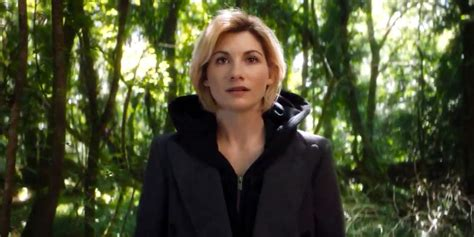 what kind of doctor is house tv and movie news doctor who what kind of doctor will jodie whittaker be