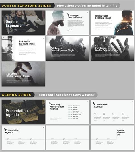 design effects powerpoint wild powerpoint presentation templates
