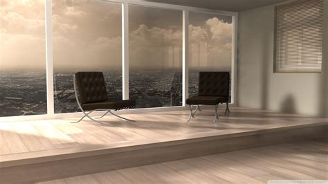 3d interior design wallpaper 1920x1080