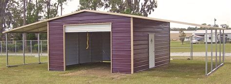 Lean To Metal Shed by Canberra 6 215 5 Lean To Pent Metal Shed