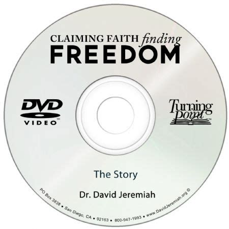 salvation on row the perillo story books the story davidjeremiah org