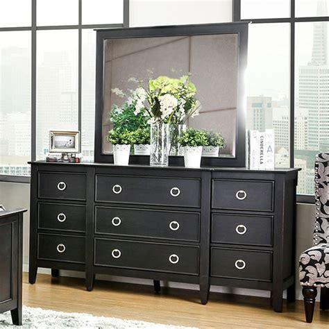 Hello Dresser Furniture by Arabelle Dresser