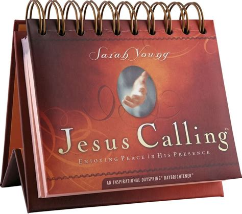 jesus calling 50 devotions for comfort books pin by horton on books worth reading