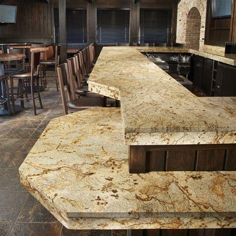 Granite Countertops Az by Lapidus Granite Slab Arizona Tile