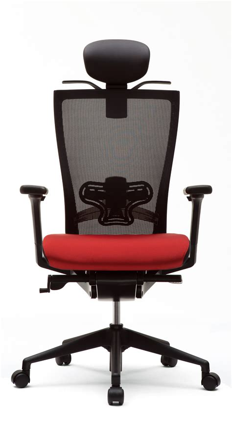 techo office furniture t50 techo seating office furniture chair comfort