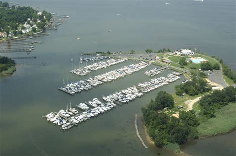 baltimore yacht club road essex md baltimore yacht club in essex md united states marina