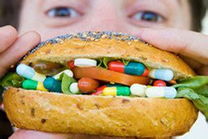 alimenti dannosi alimenti dannosi durante una dieta