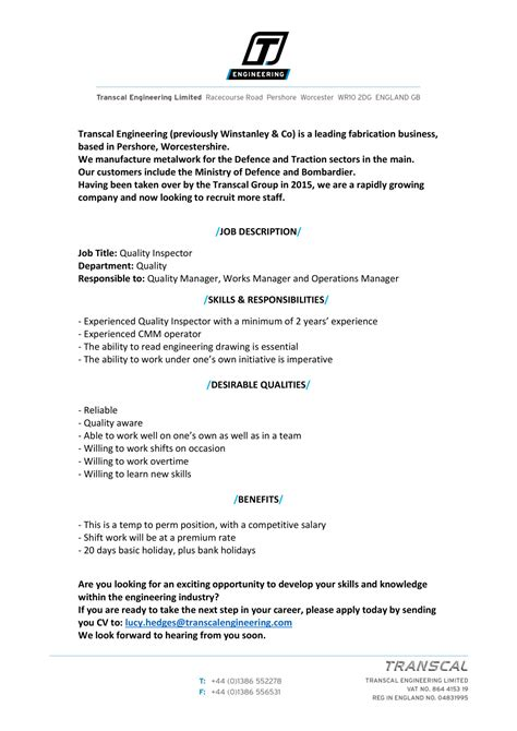 Laser Application Engineer Cover Letter by Linux Test Engineer Cover Letter Planning Technician Cover Letter