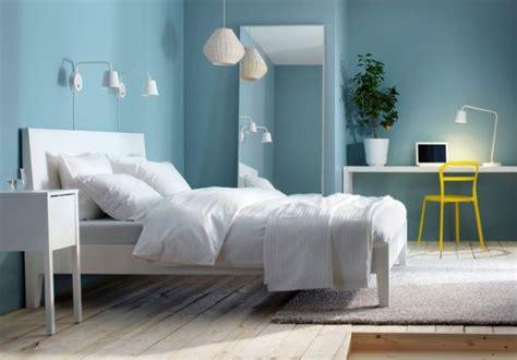 welche farbe im schlafzimmer farbe im schlafzimmer eine ganz pers 246 nliche wahl