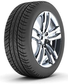 Car Tires Out Of Balance Tire Rotation Auto Repair Service Maintenance Tires
