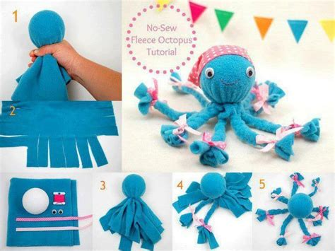 toddler gift ideas 25 best ideas about baby toys on baby sensory toys activity board and