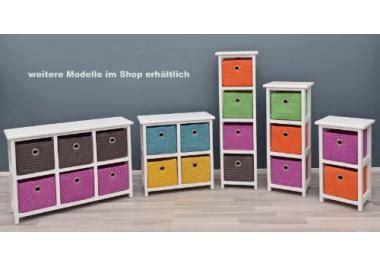 cassettiere bimbi cassettiera per neonati 187 acquista cassettiere per neonati