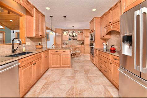 Cleveland Kitchen Cabinets If You Cant Your Laminates Paint Em Kitchen Cabinet Ideas