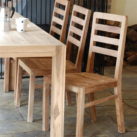 wood dining room tables and chairs dining room wooden chairs rustic wood room tables and