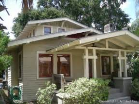 Bungalow Style Homes by Bungalow Porch Bungalow Style Homes Arts And Crafts