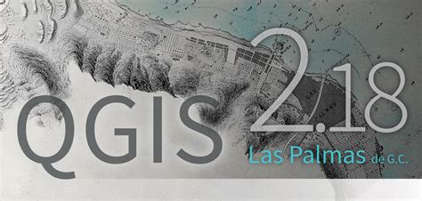 tutorial qgis 2 18 qgis 2 18 is out north river geographic systems inc