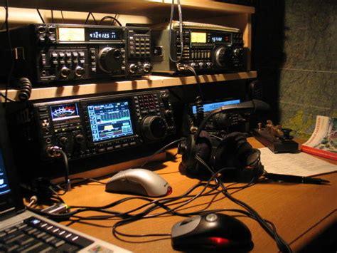 radio station file nx1z radio jpg