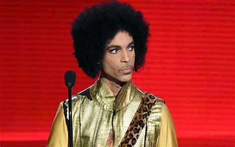 Prince Search Warrants Doctor Drama Prince S Physician Disappears After A Search
