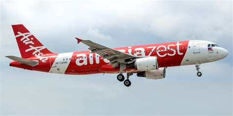 airasia zest airasia zest airline code web site phone reviews and