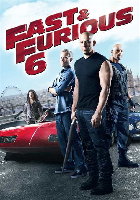 movie fast and the furious 6 the fast and the furious 6 movie fanart fanart tv