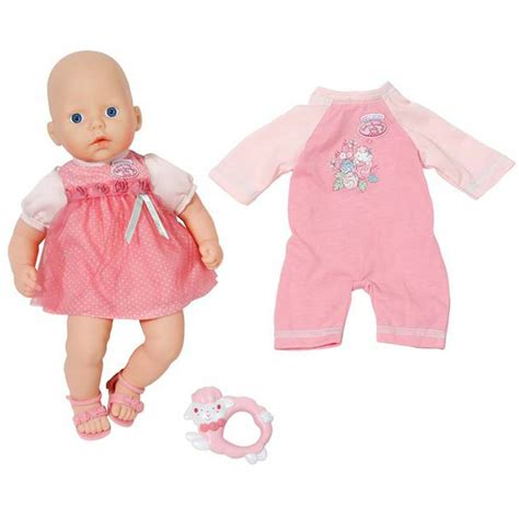 annabelle doll accessories my doll accessories from baby annabell wwsm