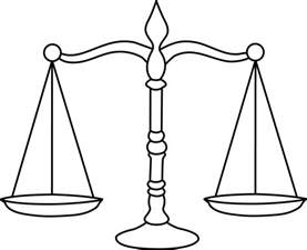 draw to scale online free legal scales line art free clip art