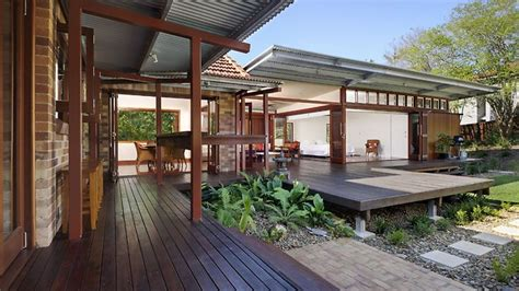 house renovations brisbane home in on the right design executive living the australian