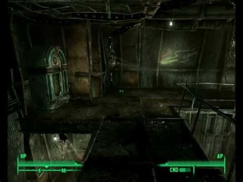 fallout 3 house themes skill books fallout 3 house themes raider youtube