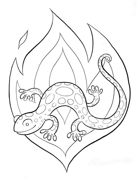 meditation coloring pages meditation coloring pages bestofcoloring