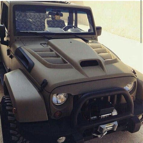 Jeep Wrangler Hoods For Sale 1000 Ideas About Stingrays On Manta