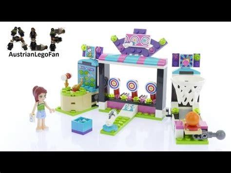 Lego Bricks Bela Friends 10557 lego amusement park arcade 41127 â ðºñ ð ð ñ ñ ðºð ð ñ ñ ñ ñ ðºñ ð ñ