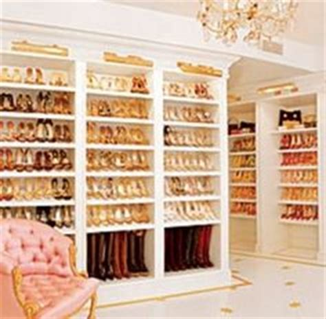 Blair Waldorf Closet by 1000 Images About Closet On Closets