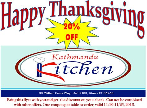 Kathmandu Kitchen Storrs by Kathmandu Kitchen And Bar Home Storrs Connecticut