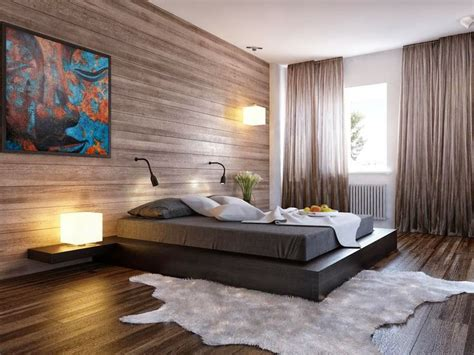 small bedroom ideas for couples small bedroom design ideas for couples bai maho pinterest