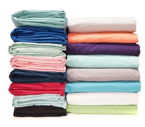 Sheets For Mattresses by Xl Bedding Sheets Xl
