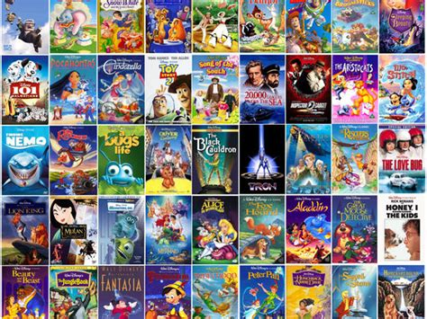 film cartoon online which disney movie is the story of your life playbuzz