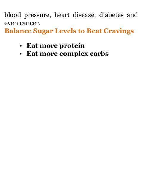 Sugar Detox Plan Cold Turkey by Diabetes Ebook No Sugar Diet Complete 7 Day Detox Plan 27