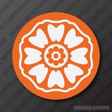 White Lotus Avatar The Last Airbender Order Of The White Lotus Pi Sho Avatar Tlab Themed