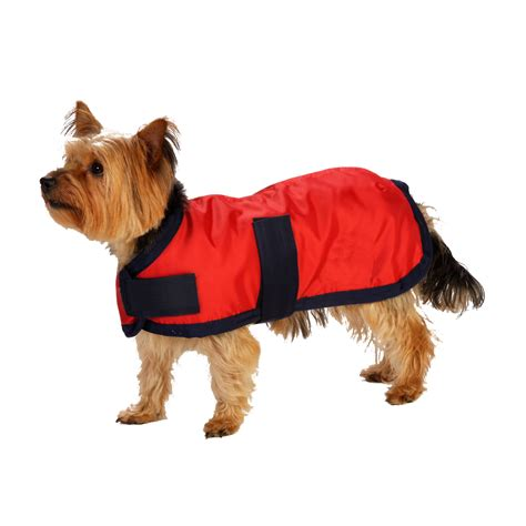 jackets for dogs coats for winter new coats for winter coats for winter