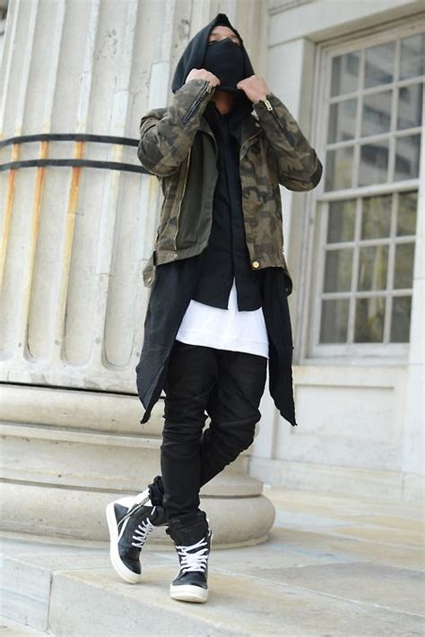 urbanity style 17 best ideas about fashion styles on