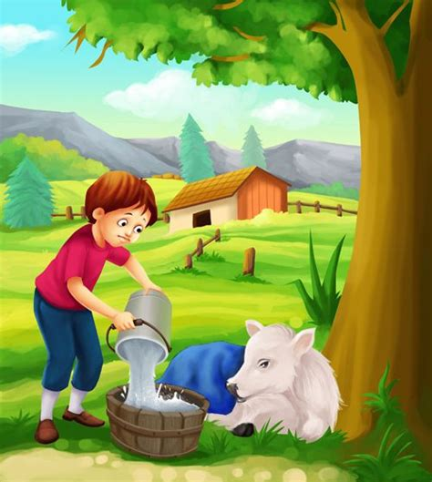 picture book illustrator 13 best images about picture book illustrator on