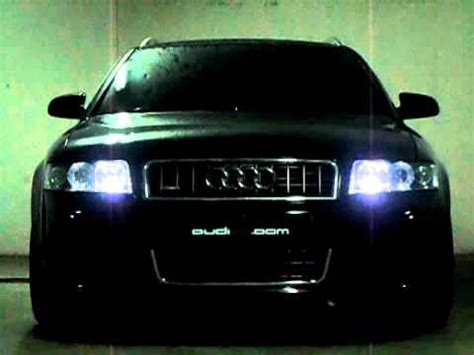 audi a4 dipped headlight replace dipped headlight bulb for audi a4 b6 2004 how