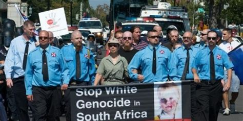 united nations in south africa united nations stop white genocide in south africa