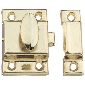 gatehouse brass cabinet mounting template for the home