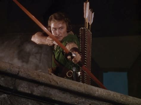 robin hood errol flynn free the adventures of robin hood errol flynn