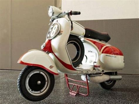Setir New Px By Marvel Vespa 17 best images about vespa stripes on vespa